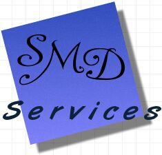 SMD Services, LLC